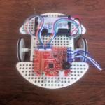 学びラボ ロボット教室でロボプロコース開講します。