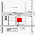草津駅西教室