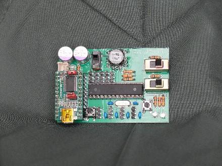 DSCF005457