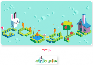 google-rabit-programming