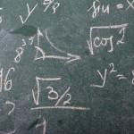 高校数学で学ぶことが減る?