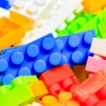 「レゴ ブースト クリエイティブ・ボックス」