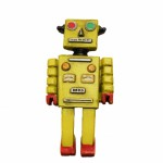 世界で求められるロボットの方向