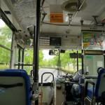 問題です。路線バスは何人乗ればもうかりますか?