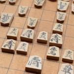 藤井聡太さんがあそこまで将棋が強くなった訳