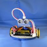 学びラボ ロボット教室とは